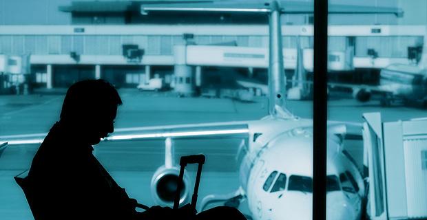Travel media firm Skift raises $1.1M in seed funding led by Lerer Ventures