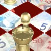 finance-chess-620