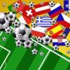 soccer-csp1883870-620