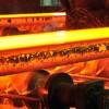 steel-csp8309833-620