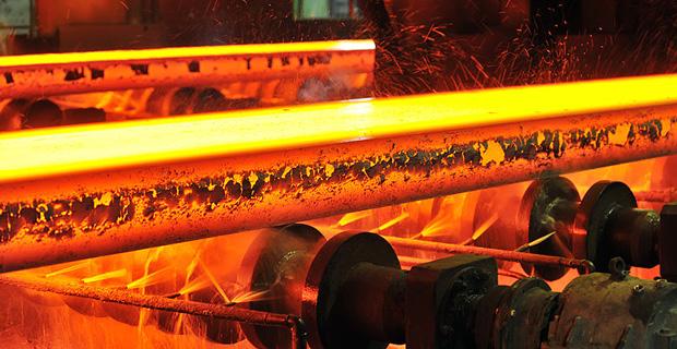 Evraz Sells Czech Steel Plant For $98M Plus Debt