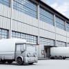 truck-warehouse-csp4606867-620
