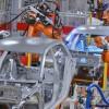 robotics-auto-csp11474826-620