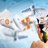 e-commerce-csp12426139-620