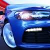 auto-tech-csp3088708-620