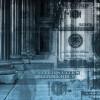 bank-online-csp3546223-620