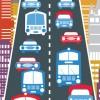 city-traffic-csp12278820-620