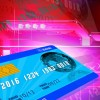 credit-cards-csp7436739-620