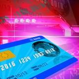 credit-cards-csp7436739-620