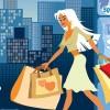 fashion-shopper-csp2552949-620