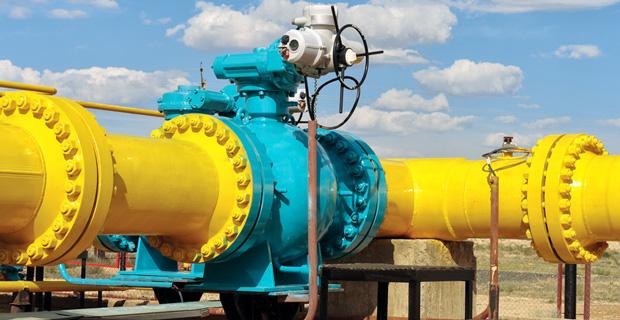 Novatek Purchases Entry Onto Polish LNG Market