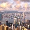 hong-kong-csp6645479-620