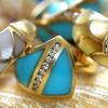 jewelry-csp2319285-620