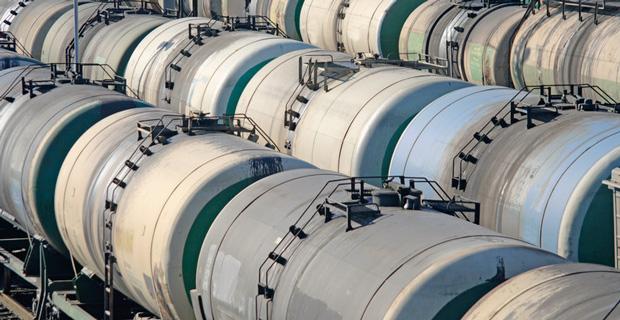 Chinese broker buys Natixis commodities unit