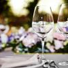 restaurant-table-csp14293412-620