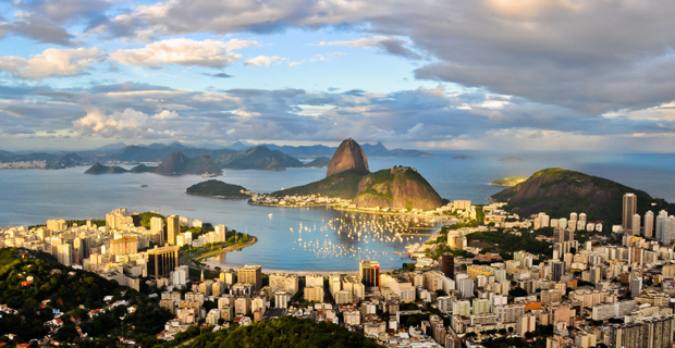 Attractive valuations seen helping Brazil M&A recovery this year