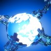 robotics-csp2385517-620