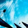 satellite-csp10173099
