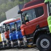 trucks-csp6156811-620