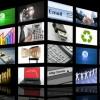 video-tech-csp2735976-620