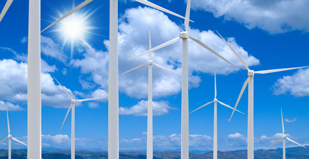 Ready-to-build Wind Energy Project in Romania with EU Subsidy