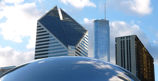 2014 AM&AA Summer Conference July 22-24, 2014, Chicago