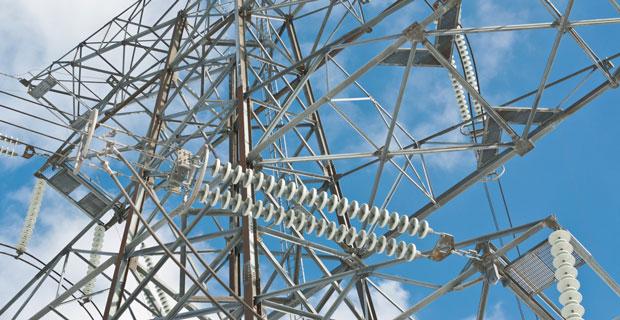 Gazprom Buys MOEK Energy Company for $3Bln