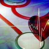 stethoscope-64276-pixabay-620