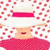 fashion-ss_148195292-620