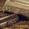chocolate-183543pixabay-620