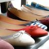 shoes-107401pixabay-620