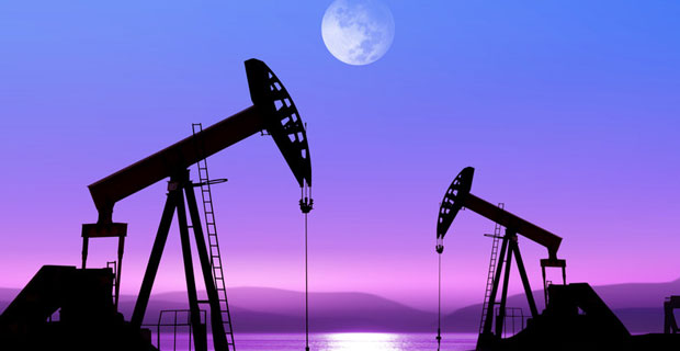 Mideast consortium agrees $500 mln National Petroleum Services buy