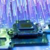 sensor-csp6257071-620