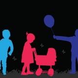 child-csp18477079-620