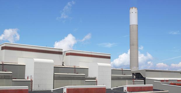 coal-power-csp9262645-620
