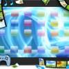 mobile-games-csp7672761-620