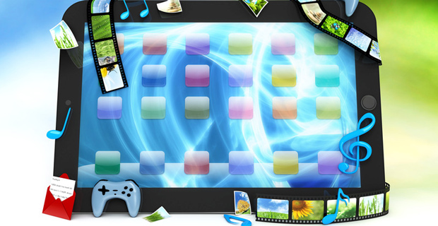 Moscow Seed Fund injects $210,000 into educational game publisher Mersibo