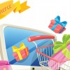 ecommerce-21429061-620x320