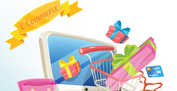 Snapdeal, One Of India's Leading E-commerce Sites, Acquires Wishpicker