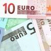 euros-2321pixabay-620