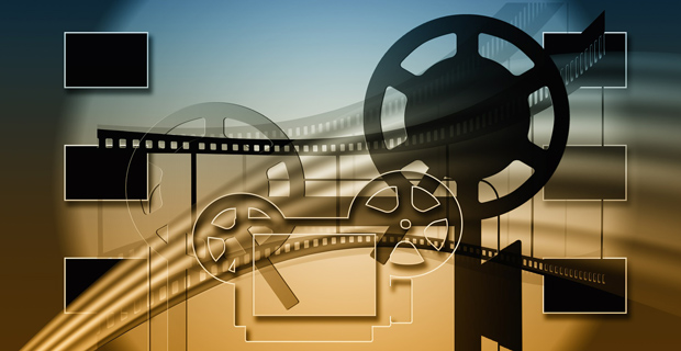 Australian Film Production Company Seeking Seed Funding