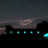 military-chinook-helicopter-603629-pixa-620