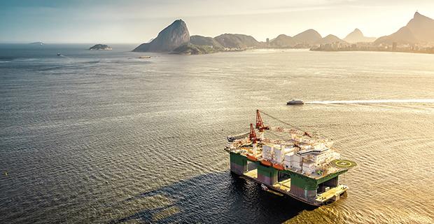 OLMA Global Emerging Markets Fund